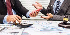 asesoria contable en Valencia - abogado y contable
