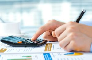 asesoria fiscal para reclamaciones en Hacienda - modificaciones documentos