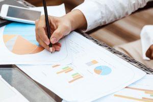 Asesoria fiscal para reclamaciones en Hacienda - tabla de datos
