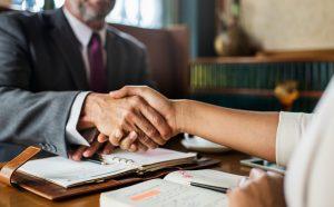 abogado laboralista en Valencia - contrato