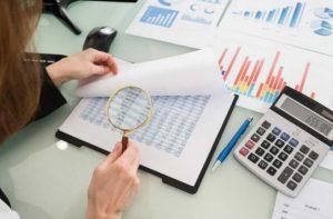 asesoria contable en Valencia - lupa