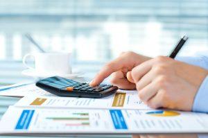 asesoria fiscal en Valencia - documentos