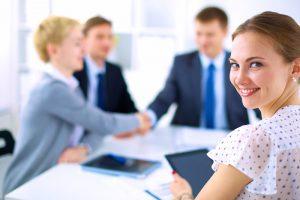 asesoria para autonomos en Valencia - reunion