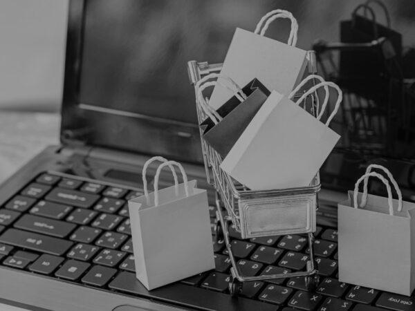 asesoria para tiendas online - carrito de la compra