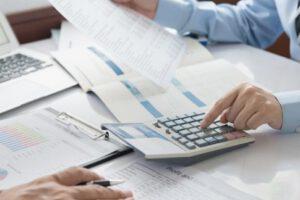 asesoría contable en Valencia - asesora