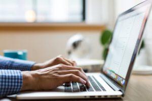 asesoria para negocios online - tecleando