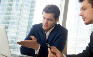 asesorias juridicas en valencia - negociacion