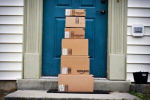 asesoría legal para vender en Amazon -