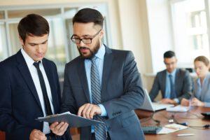 asesorías impuestos vender online