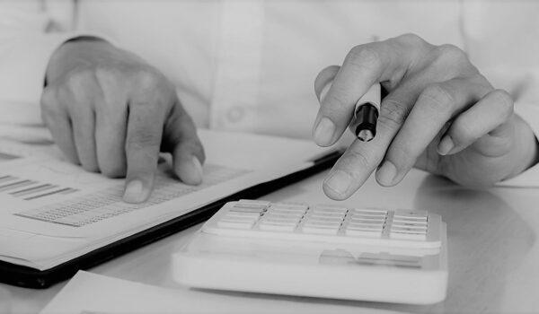 asesoría para montar empresa en Valencia - financiación