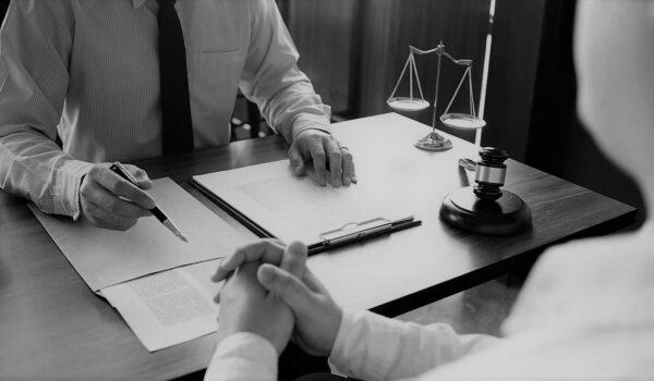 asesoría para montar empresa en Valencia - legal