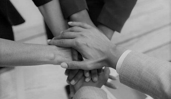asesoría para montar empresa en Valencia - socios