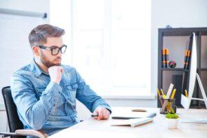 asesoria para emprendedores en Valencia - joven emprendedor