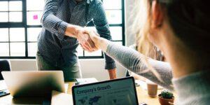 asesoria para emprendedores en Valencia - trato hecho