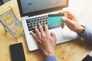 asesoria fiscal para ecommerce - comprando