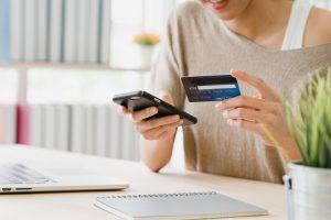 asesoria fiscal para ecommerce - compras