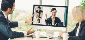 asesoria integral pymes en valencia - reunion digital