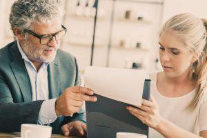asesoria financiera externa valencia para medianas empresas - ayuda
