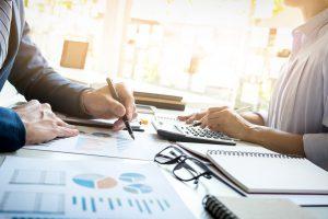 asesoria fiscal valencia renta - cuentas