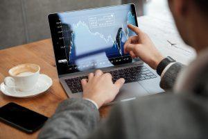 declarar criptomoneda en la renta 2021 - analisis
