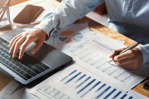 declarar criptomoneda en la renta 2021 - contador