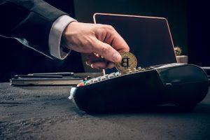 declarar criptomoneda en la renta 2021 - punto de venta